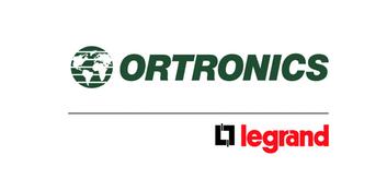 Ortronics.jpg
