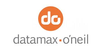 Data Max.jpg