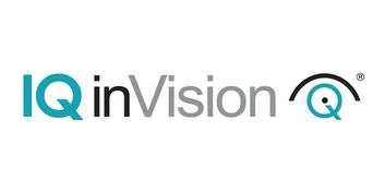 IQ Vision.jpg