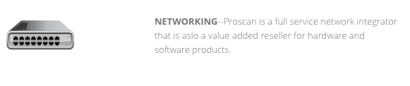 proscan-product-switch.jpg