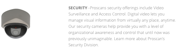 proscan-product-security.jpg