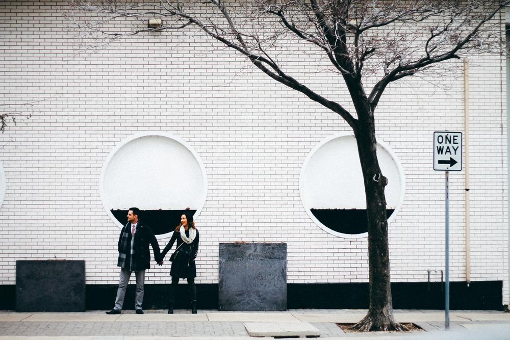 Anna and Kyle-44.jpg