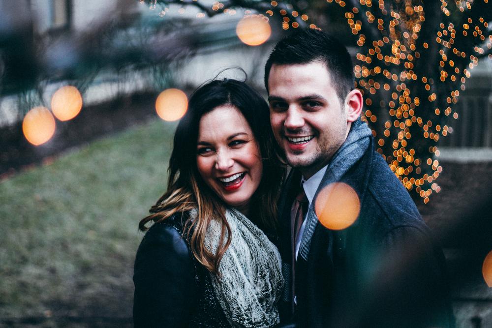 Anna and Kyle-63.jpg