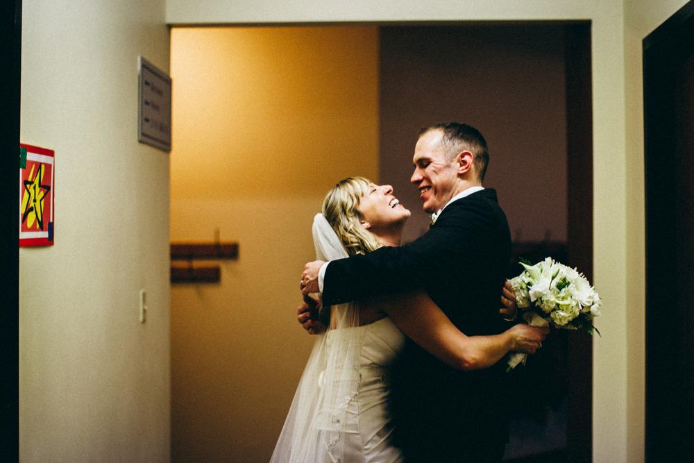 Andrew and Katie-49.jpg