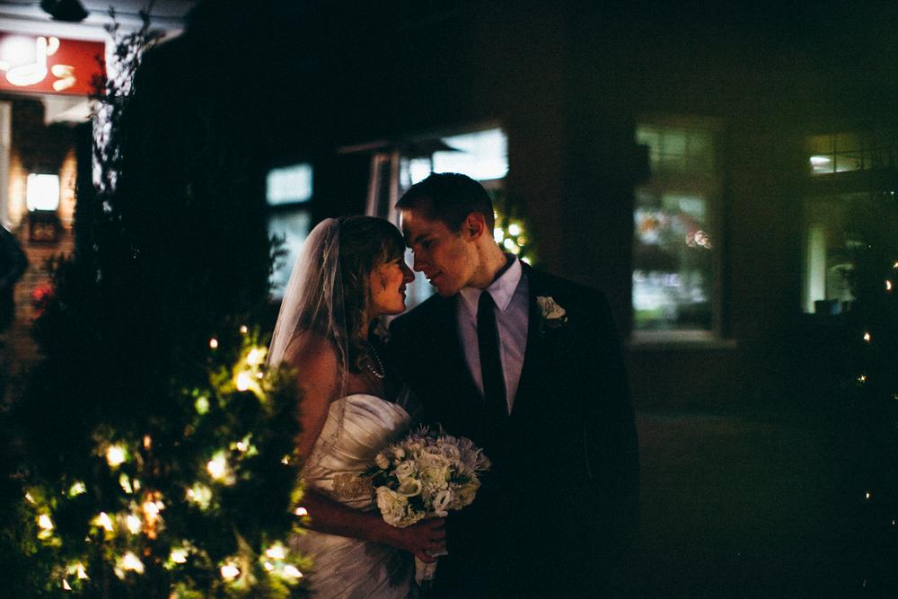 Andrew and Katie-59.jpg