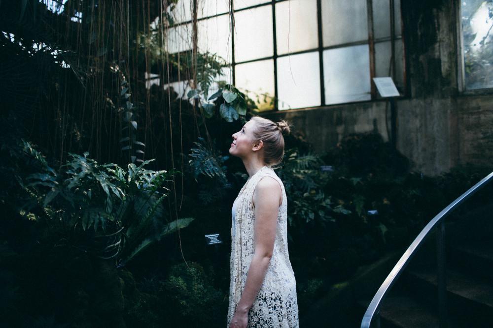 Mayden Photography-19.jpg