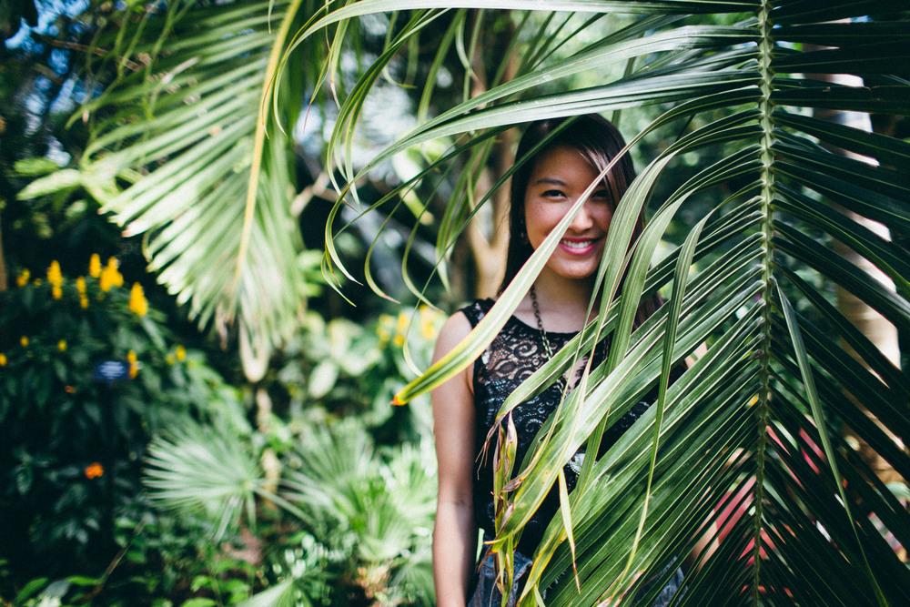 Mayden Photography-28.jpg