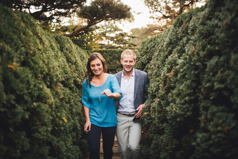 mayden photography_chicago botanical gardens engagement photo-8.jpg
