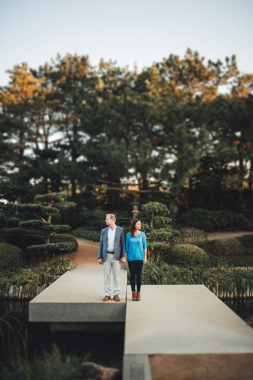 mayden photography_chicago botanical gardens engagement photo-12.jpg