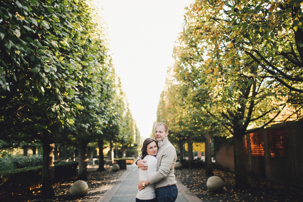 mayden photography_chicago botanical gardens engagement photo-36.jpg
