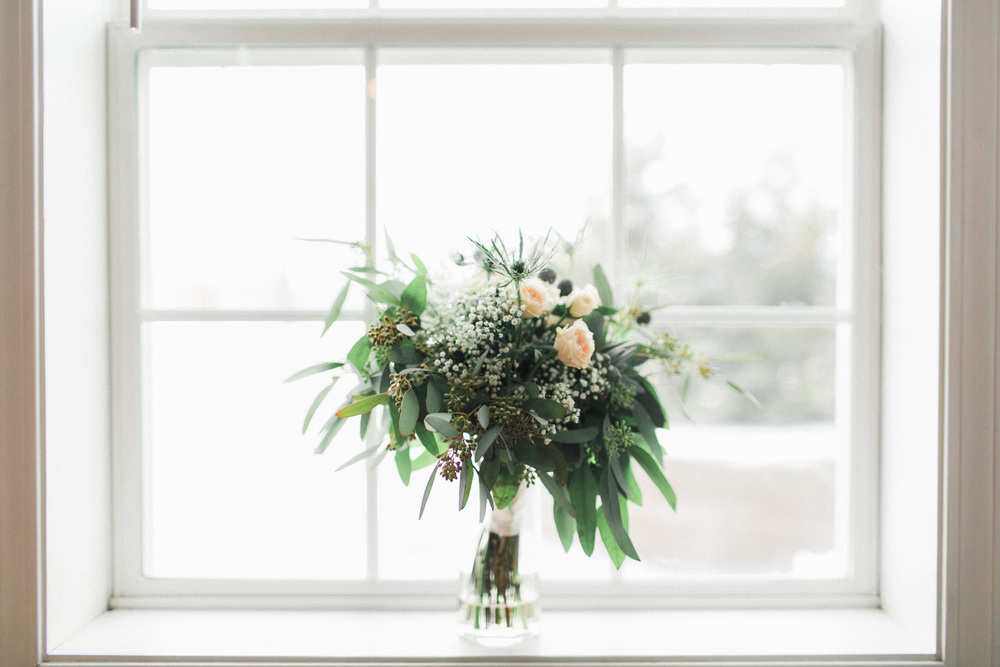 mayden photography_bridal portraits-5.jpg
