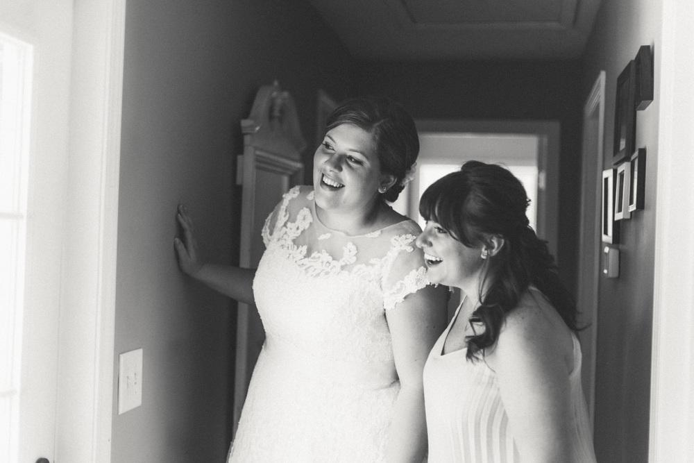 mayden photography_bridal portraits-12.jpg