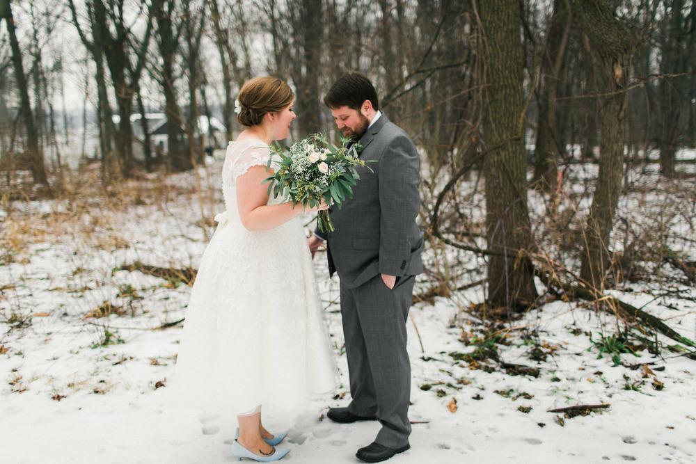 mayden photography_bridal portraits-14.jpg