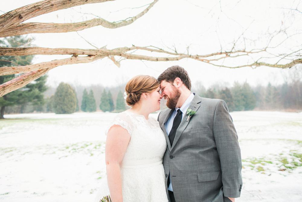 mayden photography_bridal portraits-23.jpg