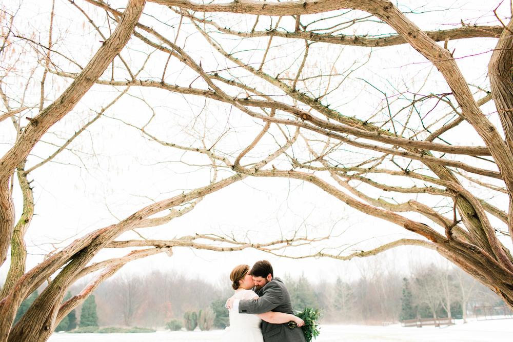 mayden photography_bridal portraits-28.jpg