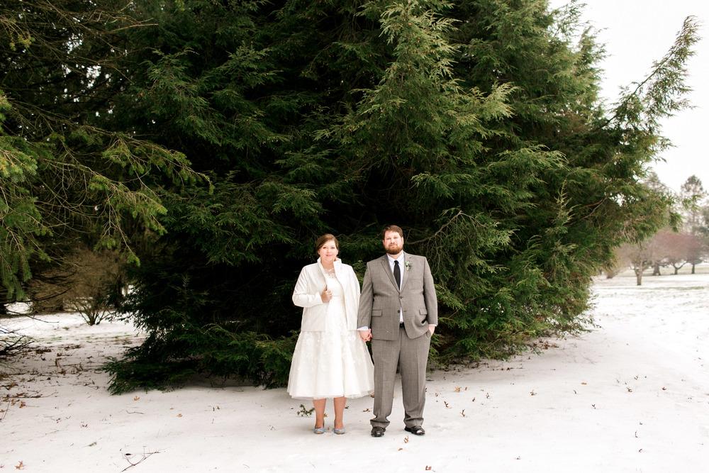 mayden photography_bridal portraits-38.jpg