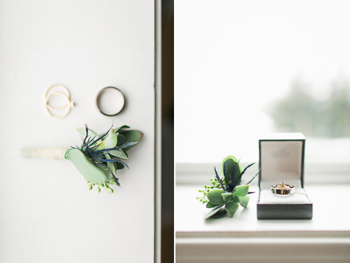 mayden photography wedding details