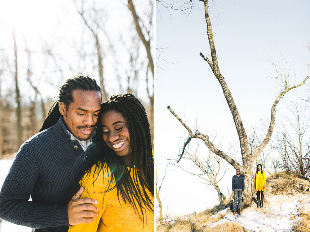 mayden photography engagement5.jpg