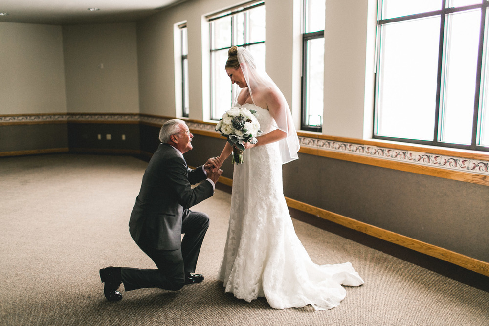 mayden photography spokane wedding-5.jpg