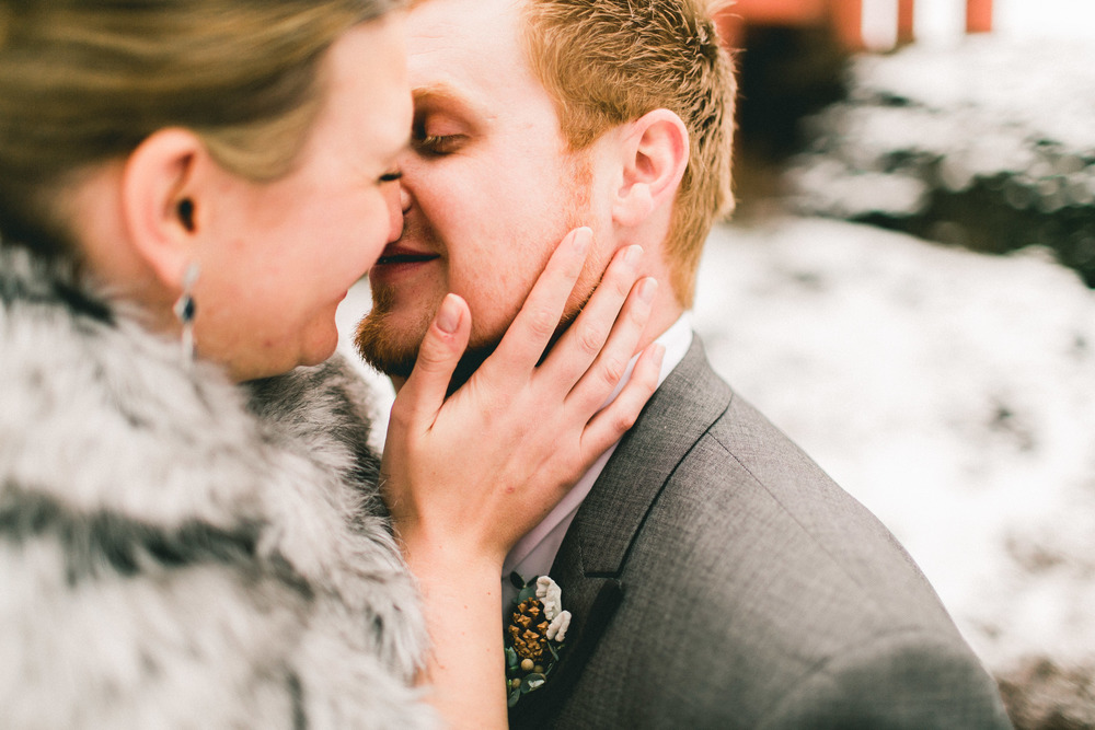 mayden photography spokane wedding-11.jpg