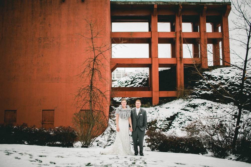 mayden photography spokane wedding-12.jpg