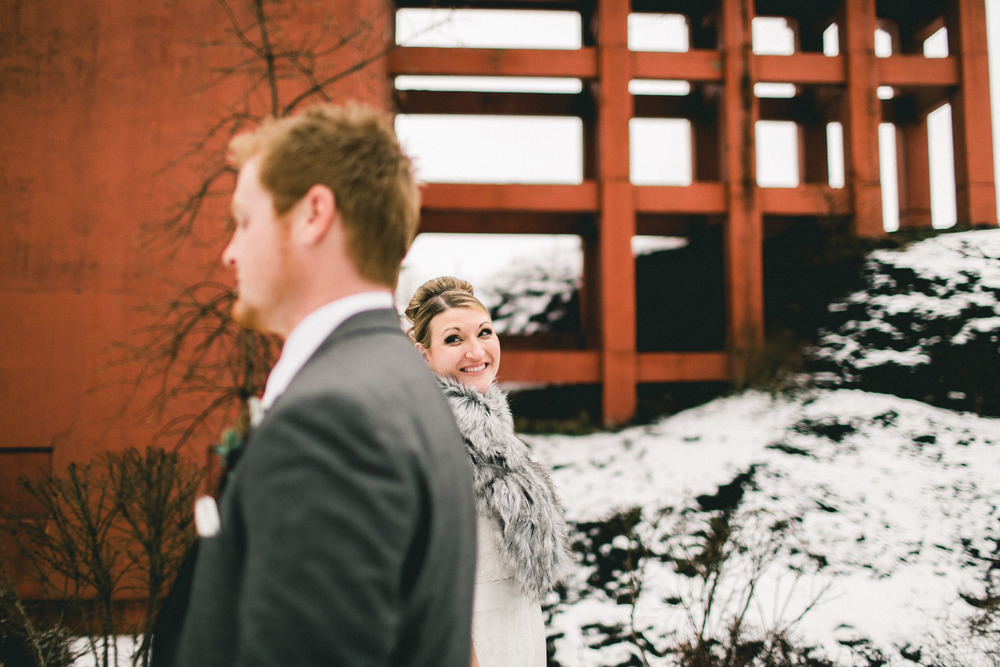 mayden photography spokane wedding-13.jpg