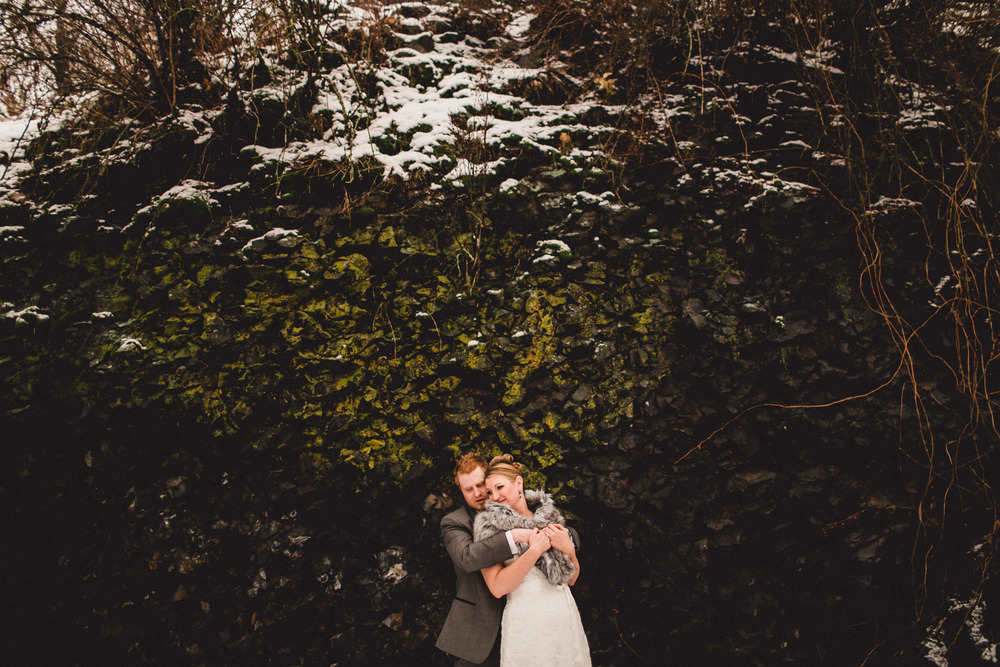 mayden photography spokane wedding-20.jpg