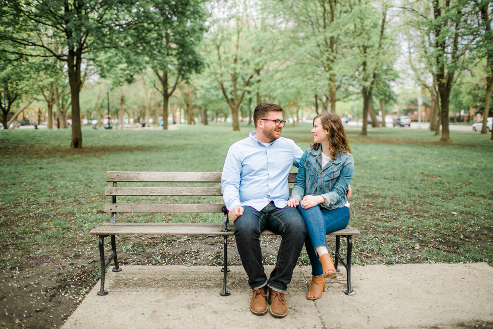 maydenphotography_engagement-1-2.jpg