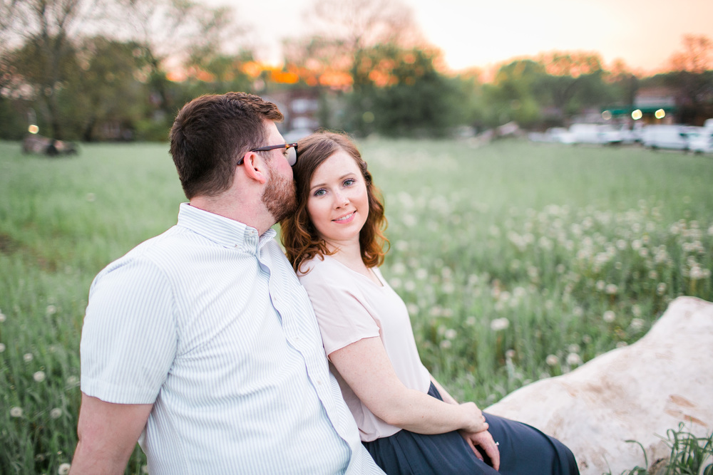 maydenphotography_engagement-28.jpg