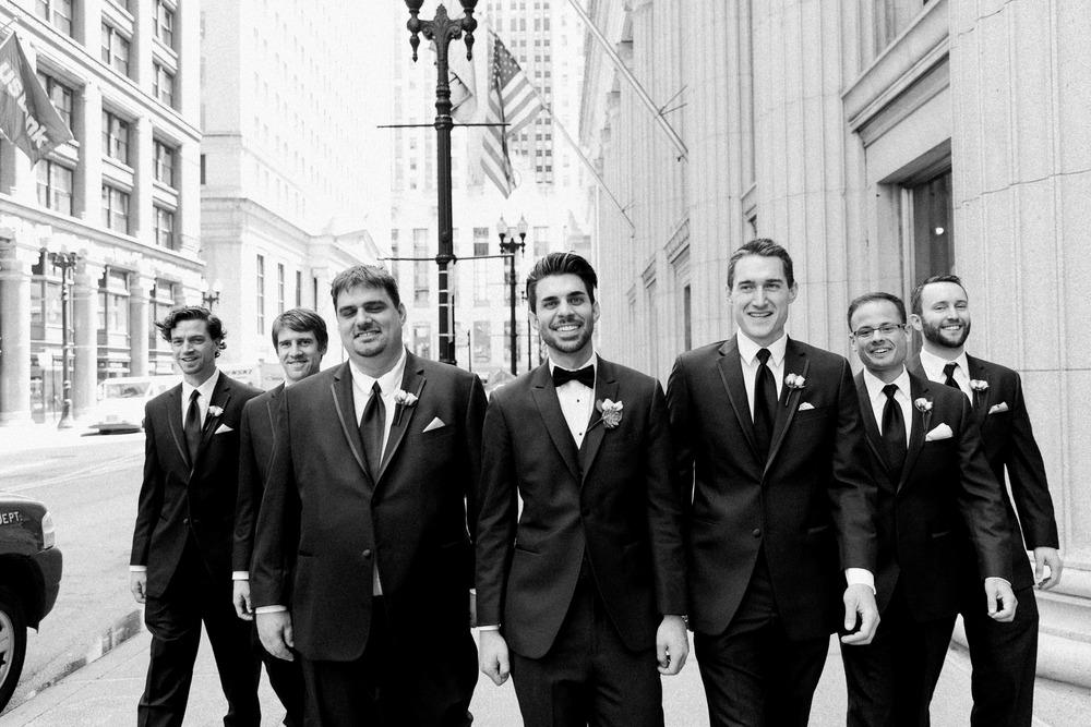 BWmayden_photography_weddings-11.jpg