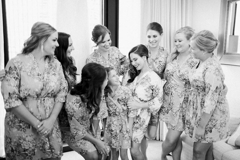 mayden_photography_weddings-1-2.jpg