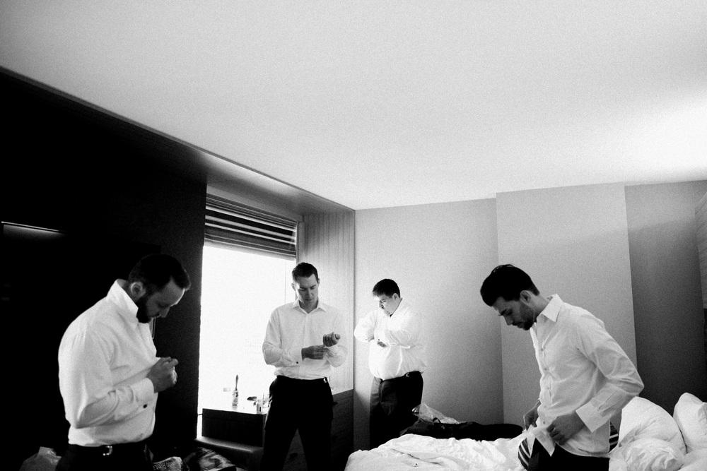 mayden_photography_weddings-4.jpg