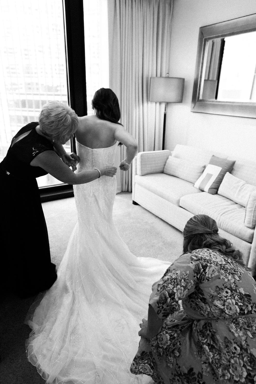 mayden_photography_weddings-23.jpg