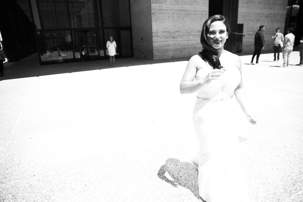 mayden_photography_weddings-27.jpg