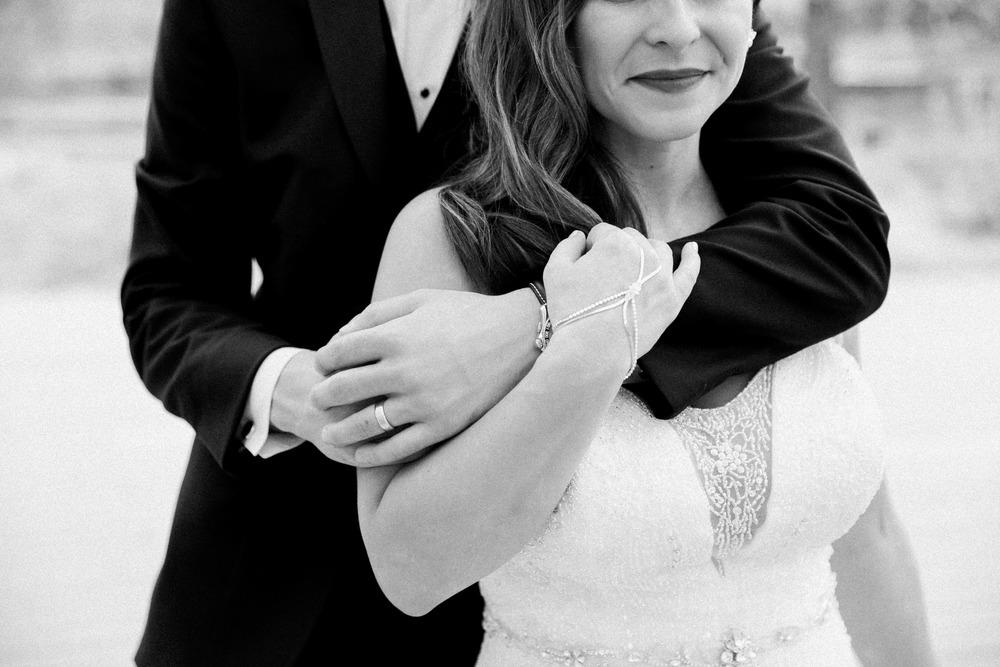 mayden_photography_weddings-72.jpg