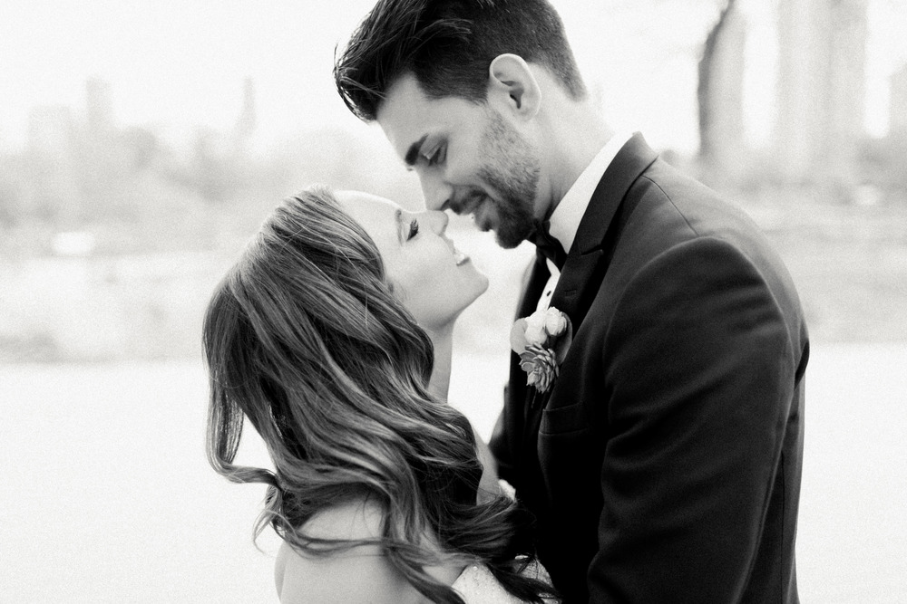 mayden_photography_weddings-74.jpg