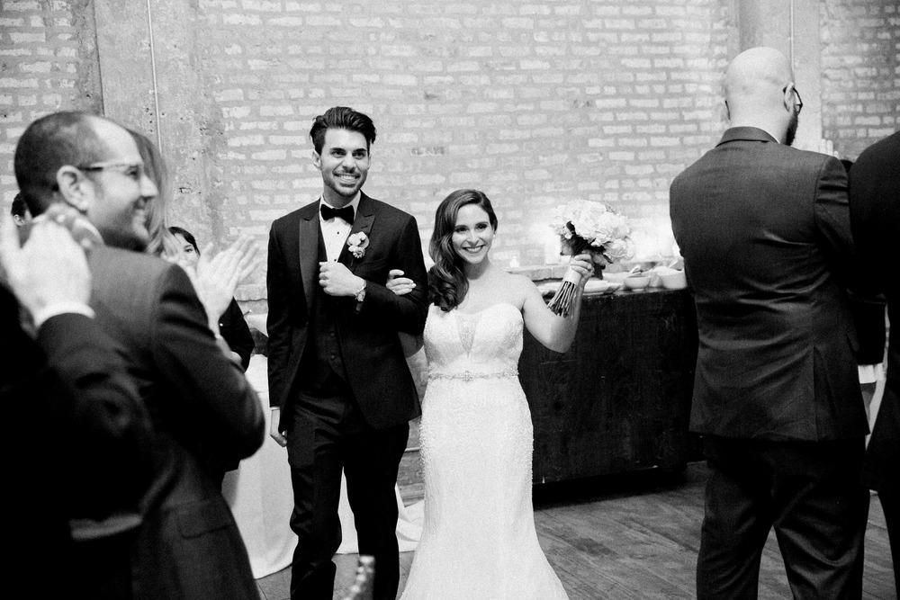 mayden_photography_weddings-140.jpg