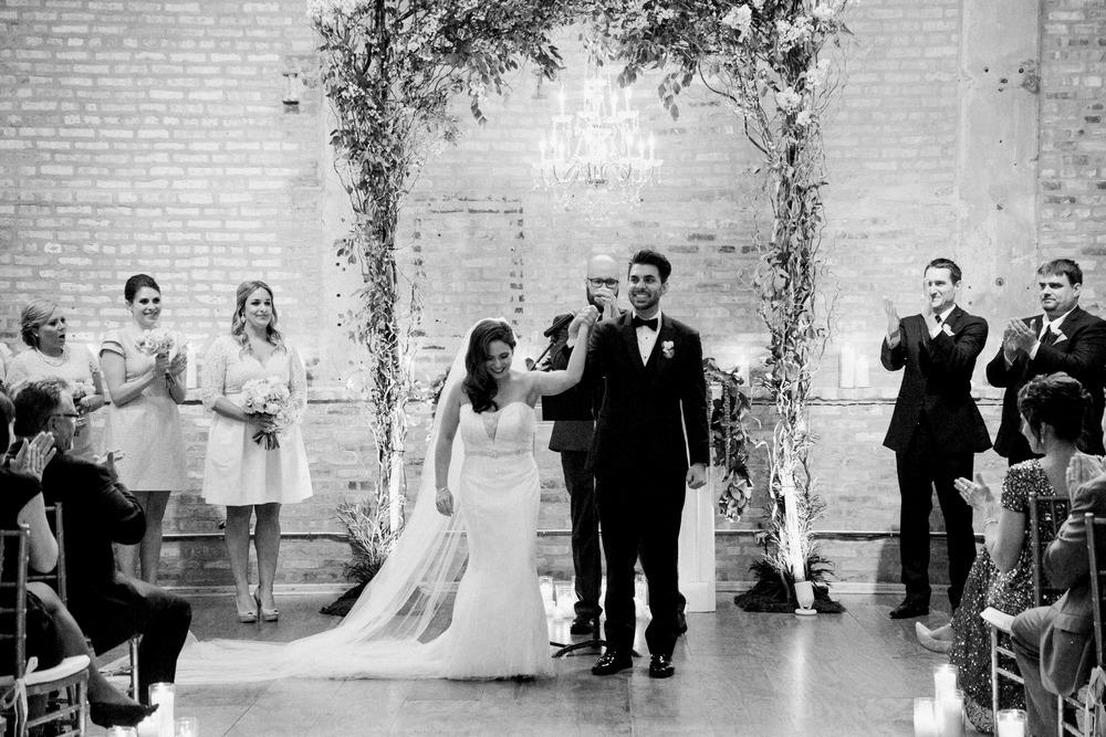 BWmayden_photography_weddings-1-2.jpg