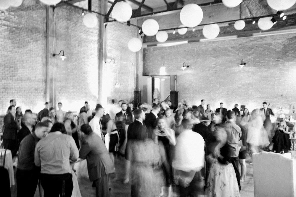 mayden_photography_weddings-155.jpg