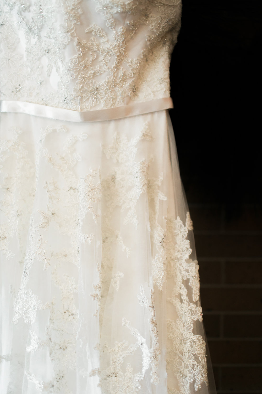 WeddingDressSeattleWA