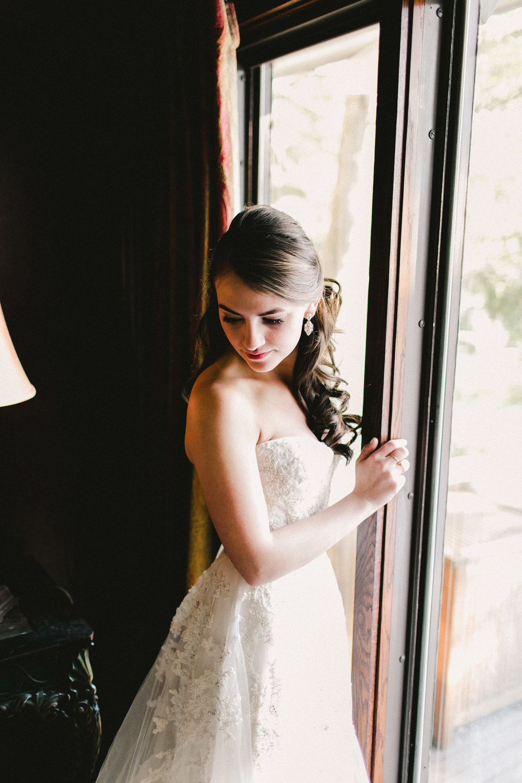 BridalPortraitMaydenPhotography