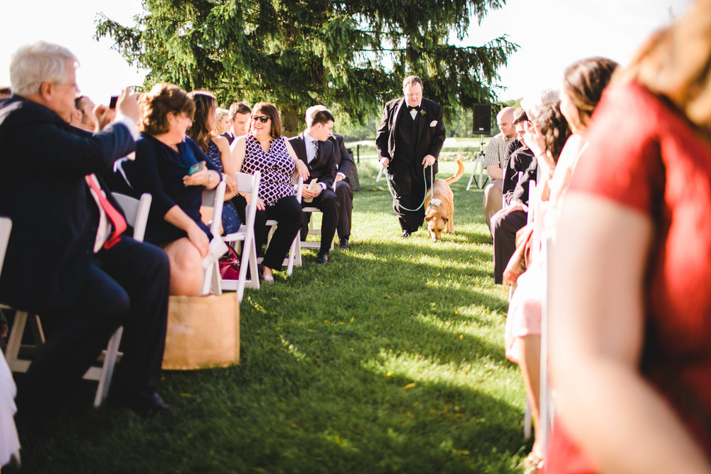 ElegantGolfCourseWeddingSpokaneWA
