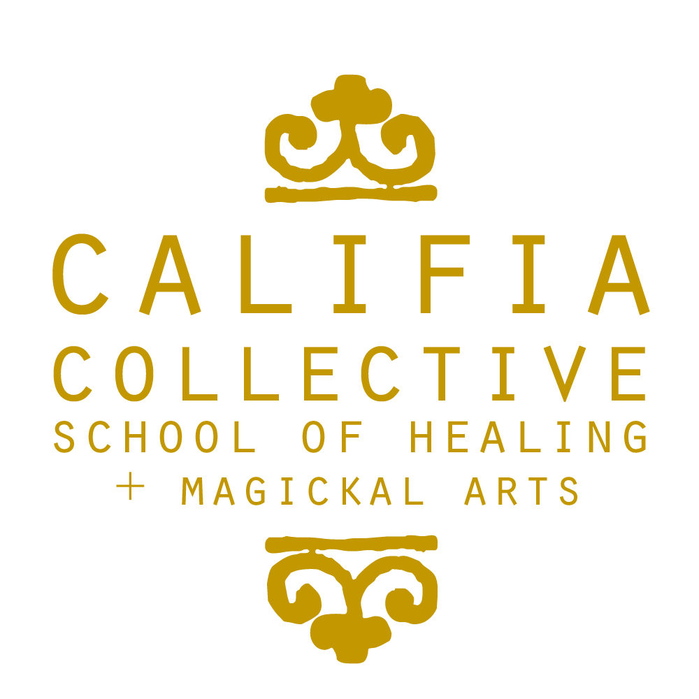 Califia Collective