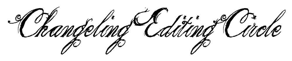 ChangelingSignature