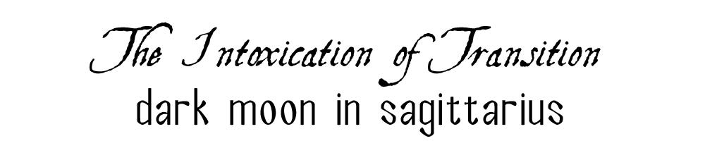 SagittariusDarkMoon