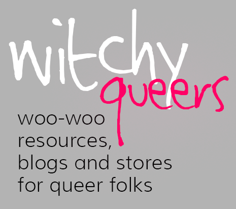 witchy-queers1.png