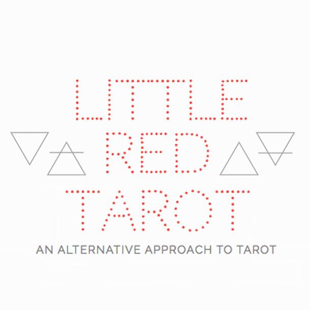 littleredtarot.png