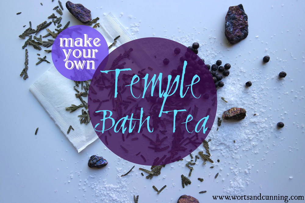 Temple Bath Salt Tea Ad.png