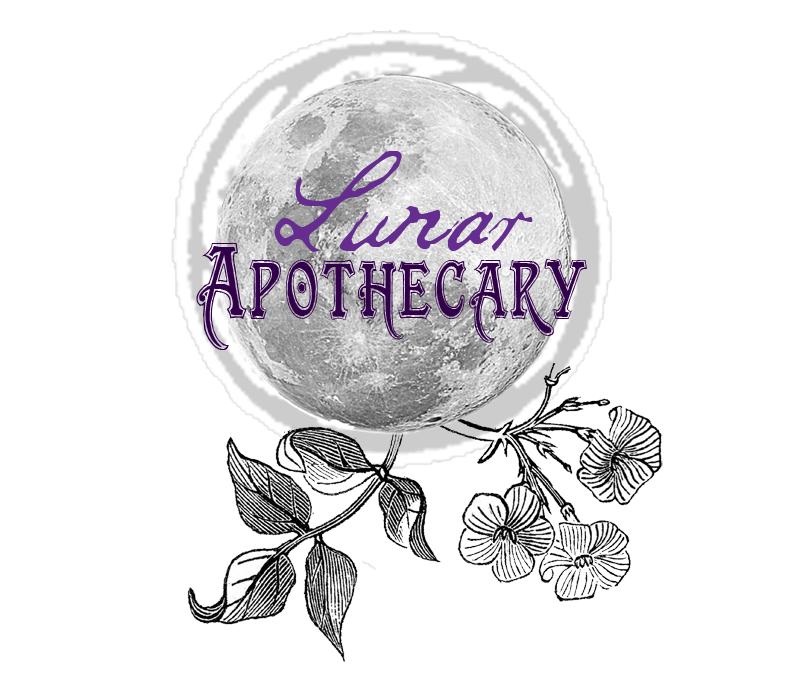 Lunar Apothecary