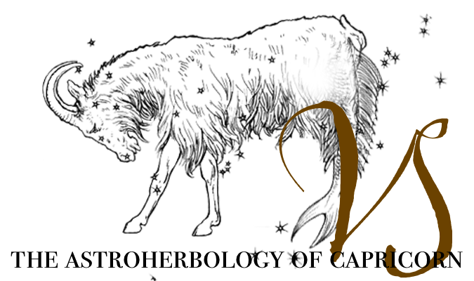 AstroherbologyCapricornTitle.png